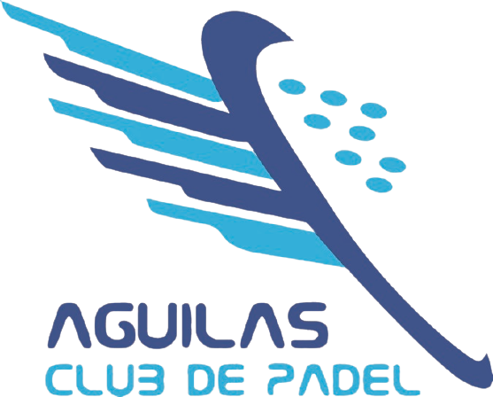 Padelanteclub