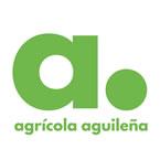 logo_agrasa