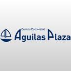 logo_aguilasplaza