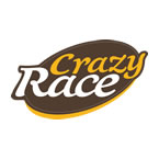 logo_crazy_race