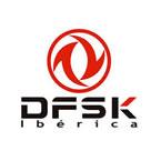 logo_dfsk
