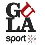 logo_gulasport