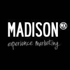 logo_madison