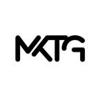 logo_mktg