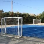 Mini_campo_futbol (1)