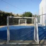 Mini_campo_futbol (2)