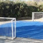 Mini_campo_futbol (3)