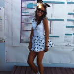 1_fiesta_tematica_1