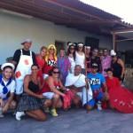1_fiesta_tematica_2