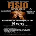 VERANO 2013 CLINICA FISIO