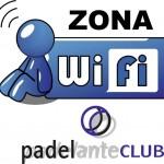 ZONA-WIFI2