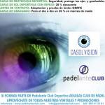 promocion--casol-vision