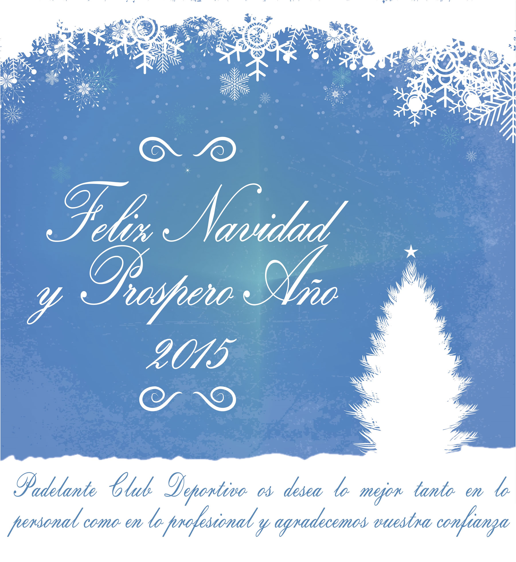 felicitacion_navidad_14-15