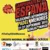 carteloficial_campeonato