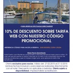 maris_cartel4