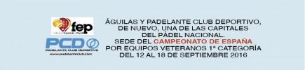 noticia web c españa2016