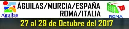 ROMA_MINI