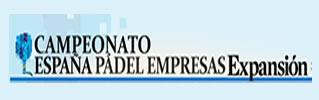 miniatura_empresas