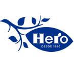logo_hero_2